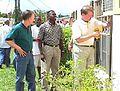 FEMA - 1255 - Photograph by FEMA News Photo taken on 08-07-1998 in Florida.jpg
