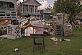 FEMA - 17103 - Photograph by Marvin Nauman taken on 09-17-2005 in Louisiana.jpg