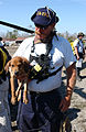 FEMA - 17797 - Photograph by Jocelyn Augustino taken on 09-07-2005 in Louisiana.jpg