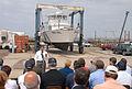 FEMA - 22962 - Photograph by Marvin Nauman taken on 03-13-2006 in Louisiana.jpg