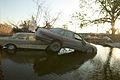 FEMA - 24759 - Photograph by Andrea Booher taken on 10-22-2005 in Louisiana.jpg