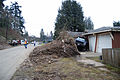 FEMA - 40048 - Landslide damage in Washington.jpg