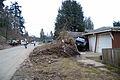 FEMA - 40048 - Landslide damage in Washington.jpg