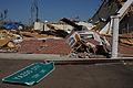 FEMA - 43882 - Disaster Scene from Deadly Tornado in Yazoo City, Mississippi.jpg