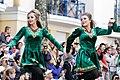 FIL 2017 - Grande Parade 159 - Rinceoiri Cois Laoi.jpg