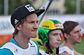 FIS Sommer Grand Prix 2014 - 20140809 - Tom Hilde 3.jpg
