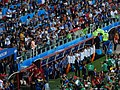 FWC 2018 - Group D - ARG v ISL - Photo 035.jpg