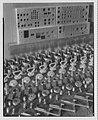 F & R Machine Works, 44-14 Astoria Blvd., Long Island City, New York. LOC gsc.5a22550.jpg