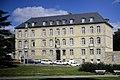 Façade de l'hôtel Bon Pasteur - 1986.jpg