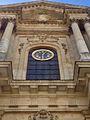 Façade de la cathédrale Saint Louis de Versailles.jpg