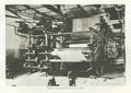 Fabrica Letea Bacau (2).png