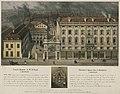 Fabriek Boschstraat (album P Regout, 1860-70).jpg