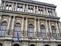 Facade of Hungarian Academy of Sciences.jpg