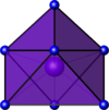 Face-capped octahedron.png