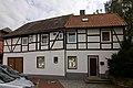 Fachwerkhaus in der Altstadt von Wittingen IMG 9244.jpg