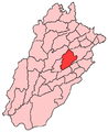 Faisalabad District.png