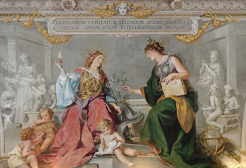 File:Faith Reason Seitz Galleria dei Candelabri.jpg