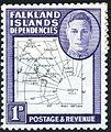 FalklandIslandsDependencies1948violet1dSGG9-G16 2.jpg