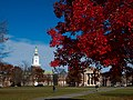 Fall Color on the Green (4538827743).jpg