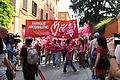 Famiglie Arcobaleno al Bologna Pride 2012 - 4 - Foto Giovanni Dall'Orto, 9 giugno 2012.jpg