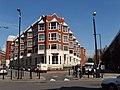 Family Record Centre, Myddelton Street - geograph.org.uk - 397002.jpg