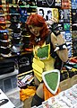 Fan Expo 2016 - Bowser (33091265586).jpg