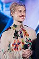 Fantastic Beasts and Where to Find Them Japan Premiere Red Carpet- Alison Sudol (35493671422).jpg