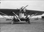 Farman F.4X F-AHAF CIDNA Dübendorf - LBS SR02-10184.tiff