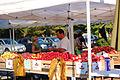Farmers Market 005 (5926213130).jpg
