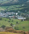 Farmland north-east of Llangollen - geograph.org.uk - 1434759.jpg