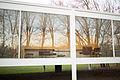 Farnsworth House by Mies Van Der Rohe - exterior-2.jpg