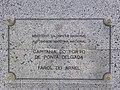 Farol da Ponta do Arnel EP1040455 (44804011681).jpg