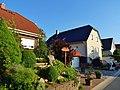 Fasanenweg, Pirna 121620154.jpg