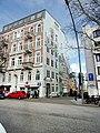 Fassaden am Brodersweg in Rotherbaum.jpg