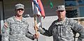 Father and Son Set to Deploy with the 116th DVIDS333875.jpg