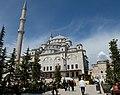 Fatih camii DSCF6684.jpg