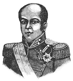 Faustin Soulouque President and emperor of Haiti