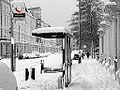 February 2009 Great Britain and Ireland snowfall 4890105809.jpg