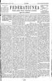 Federațiunea 1874-11-03, nr. 76.pdf
