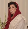 Fehmida Mizra 2.png