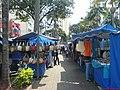 Feira Semanal - Praça Bento Quirino - panoramio - Paulo Humberto (1).jpg