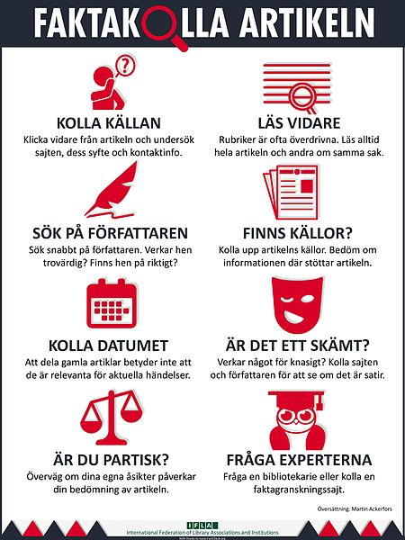 File:Fejknyheter IFLA.jpg