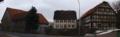 Feldatal Windhausen Kestricher Strasse 2 pan.png