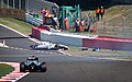 Felipe Massa 2014 British GP 004.jpg