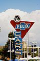 Felix Chevrolet 1.jpg
