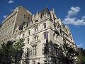 Felix Warburg Mansion 007.JPG