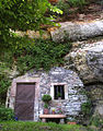 Felsenwohnung - living in a rock.jpg