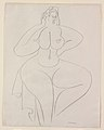 Female Nude MET DP135170.jpg