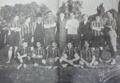 Fener 1907.png