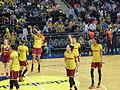 Fenerbahçe Women's Basketball - BC Nadezhda Orenburg 15 April 2016 (74).JPG